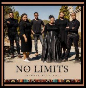 No Limits – Kumnandi Ngempela