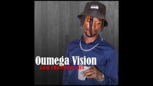 Oumega Vision - Geu Geu