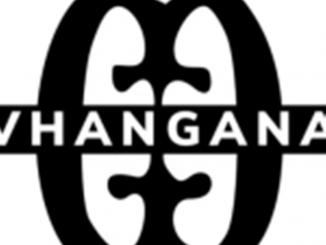 PS Djz – Vhangana (Sho Madjozi Dumi Hi Phone Amapiano Dub Remix)