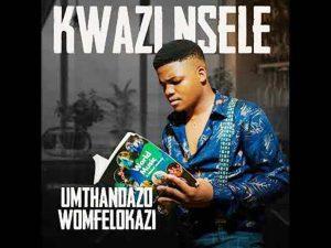 R. I. P Majotha - Kwazi Nsele poem