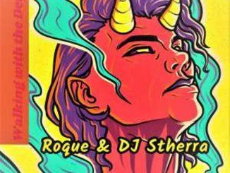 Roque & Dj Stherra – Walking with the Devil (Original Mix)