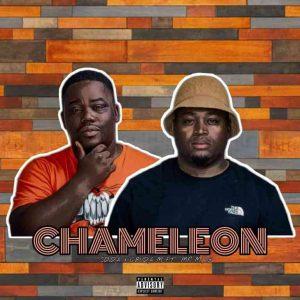 Sdida & C'buda M ft. Mr Miagi – Chameleon