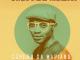 Shuffle Muzik – Sgubu Sa Mapiano