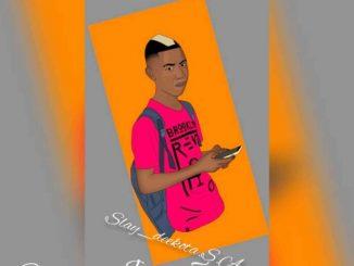 Slay Deekota – RoughMusiq To The World Album (Skelem Edition)