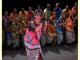 Soweto Gospel Choir – Thina Simnqobile
