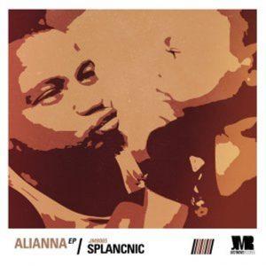 Splancnic – Alianna EP