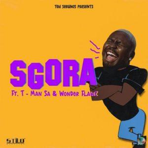 Stilo Magolide – SGORA ft. T-Man SA