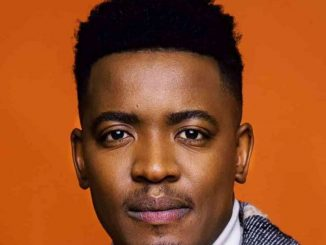 Sun-EL Musician – African Electronic Dance Music Mix 002,Sun-EL Musician – African Electronic Dance Music Episode 1