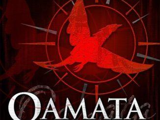 Swara Ft A-Tee Mesita – Qamata