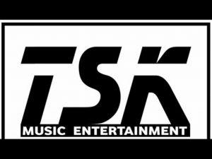 T.S.K – Mastaster