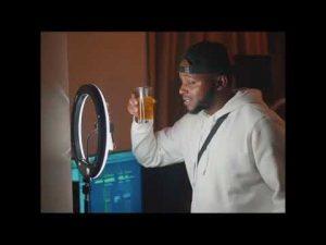 ThackzinDj, Tee Jay & Sir Trill – SDAKWA ft. DlalaThukzin & Mpura