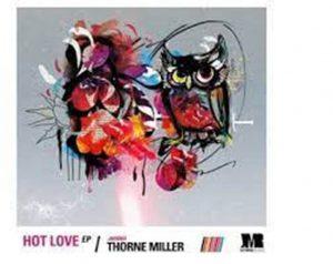 Thorne Miller – Apophenia
