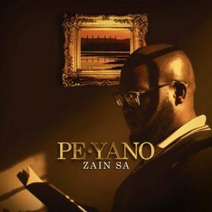 Zain SA – Ina Iyeza Video