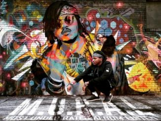 Aewon Wolf – Live & Die eThekwini ft. Pearl Thusi, Zakwe & Tbo Touch