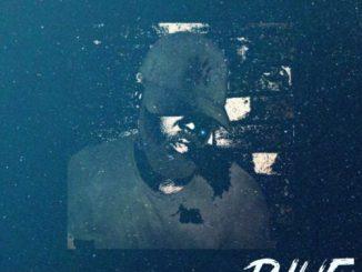 Blaklez – Blue ft. Zano