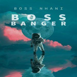Boss Nhani – Trouble Some ft. UBiza Wethu