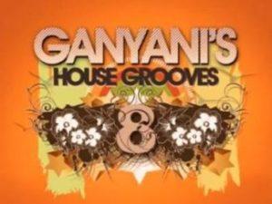 DJ Ganyani – Uhlaleleni Ntoni Amapiano