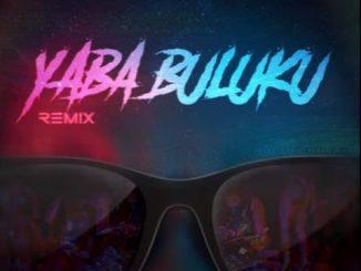 DJ Tarico – Yaba Buluku (Remix)