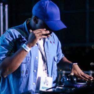 DJ Vigilante – Mary Jane ft. A-Reece, Maggz & Yung Swiss