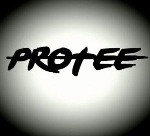 Deejay Zebra SA & Pro-Tee – Dankooo