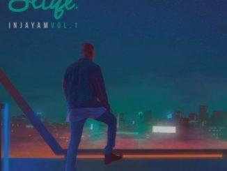Dj Sliqe – On It ft. Shekhinah