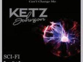 Fearless Mosha & Benedict – Can't change me ft Ketz Johnson