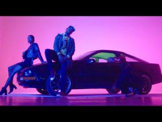 FlexBoogie – Gotta Get Up ft. Emtee   VIDEO