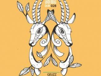 Geuzz – Matu (Enoo Napa Afro Mix)