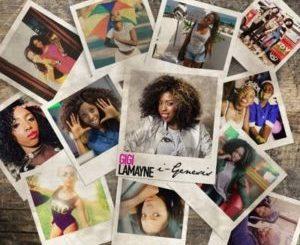 Gigi Lamayne – iGenesis (Stream / Download)