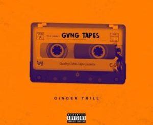 Ginger Trill – Stay Woke ft. Veezo & Ayanda Jiya