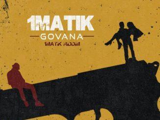 Govana - 1Matik (Official Music Video)