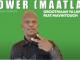 Grootmaan Ya Limpopo – Power (Maatla) Ft. Mavintouch