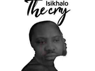 Pastor T - Isikhalo (The Cry)