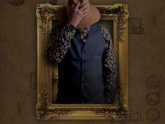Jimmy Dludlu – Tara Tara