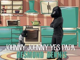 Johnny Johnny - Yes Papa (Remix)