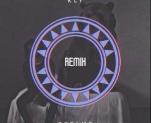 KLY – Prblms (Remix)