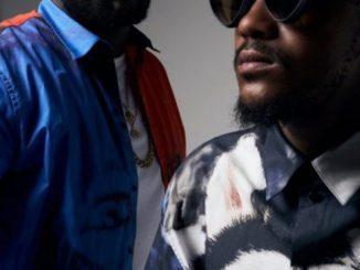 DJ Maphorisa & Kabza De Small – Shake Zulu Ft. Young Stunna,Kabza De Small & DJ Maphorisa – Ntwana Yam (Nje Nje) Ft. Daliwonga & Njelic (Leak)