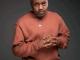 Kelvin Momo – Locked Tune #1,Kelvin Momo – Party Yam ft. Murumbu Pitch,Kelvin Momo – Come Duze Ft. Murumbu Pitch