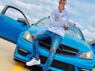 King Monada hew hit Songs Mp3 Download & Albums