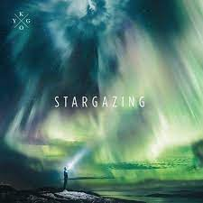 Kygo – Stargazing (Pro-Tee's Broken Remake)