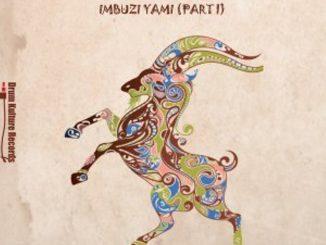 LaErhnzo, TooZee & DJ Nar SA – Imbuzi Yami (Part One)