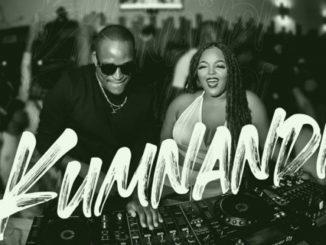 Lebza TheVillian – Kumnandi ft. Musa Keys, DBN Gogo & Raspy