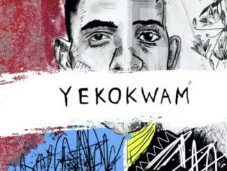 Leroy Styles & Zakes Bantwini – Yekokwam