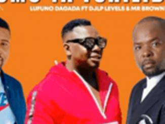 Lufuno Dagada – Mishumo Ya Tshilidzi Ft. DJLP Levels, Mr Brown & FaFa