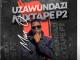 Man Q – Uzawundazi Mix P.2