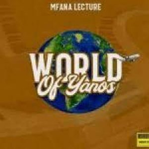 Mfana Lecture – How We Meet Ft. Y-Kid & Vocal Musiq
