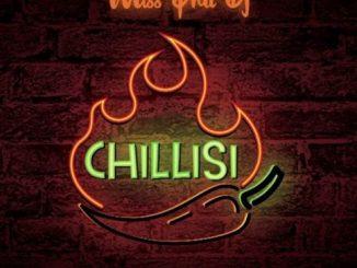 Miss Pru DJ – Chillisi
