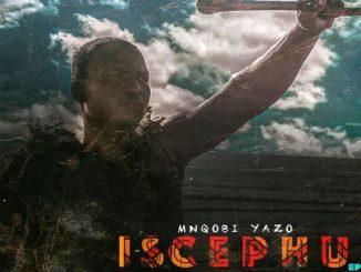 Mnqobi Yazo – Usesemncane