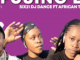 Mr Six21 Dj Dance – Confusing Love Ft. African Twins & Crazy KG