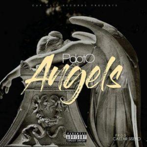 PDot O – Angels